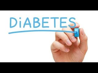 andariki-ayurvedam-diabetes