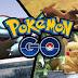 Pokémon Go já está disponível no Brasil