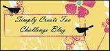 http://www.simplycreatetoo.blogspot.com.au/