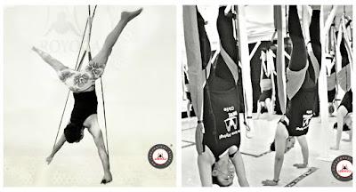 aero-yoga-costa-rica-ven-con-nosotros-en-semana-santa-2018-cartago-alajuela-san-jose-heredia-aerial-yoga-aereo-pilates-air-airyoga-fly-flying-columpio-hamaca-swing-trapeze-gravity-teacher-training-easter.