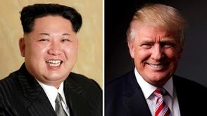 """Trump llama """"honorable"""" al líder norcoreano, quien quiere verle """"lo antes posible"""""""