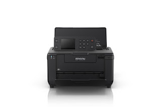 Epson PictureMate PM-525 drivers download