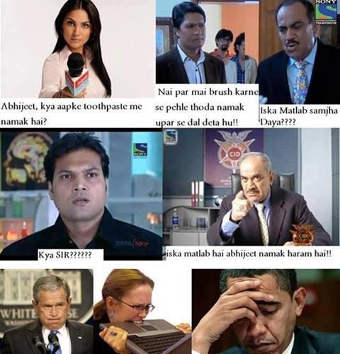 546247_429143147142059_548008736_n funny acp pradyuman funny world,Acp Pradyuman Meme