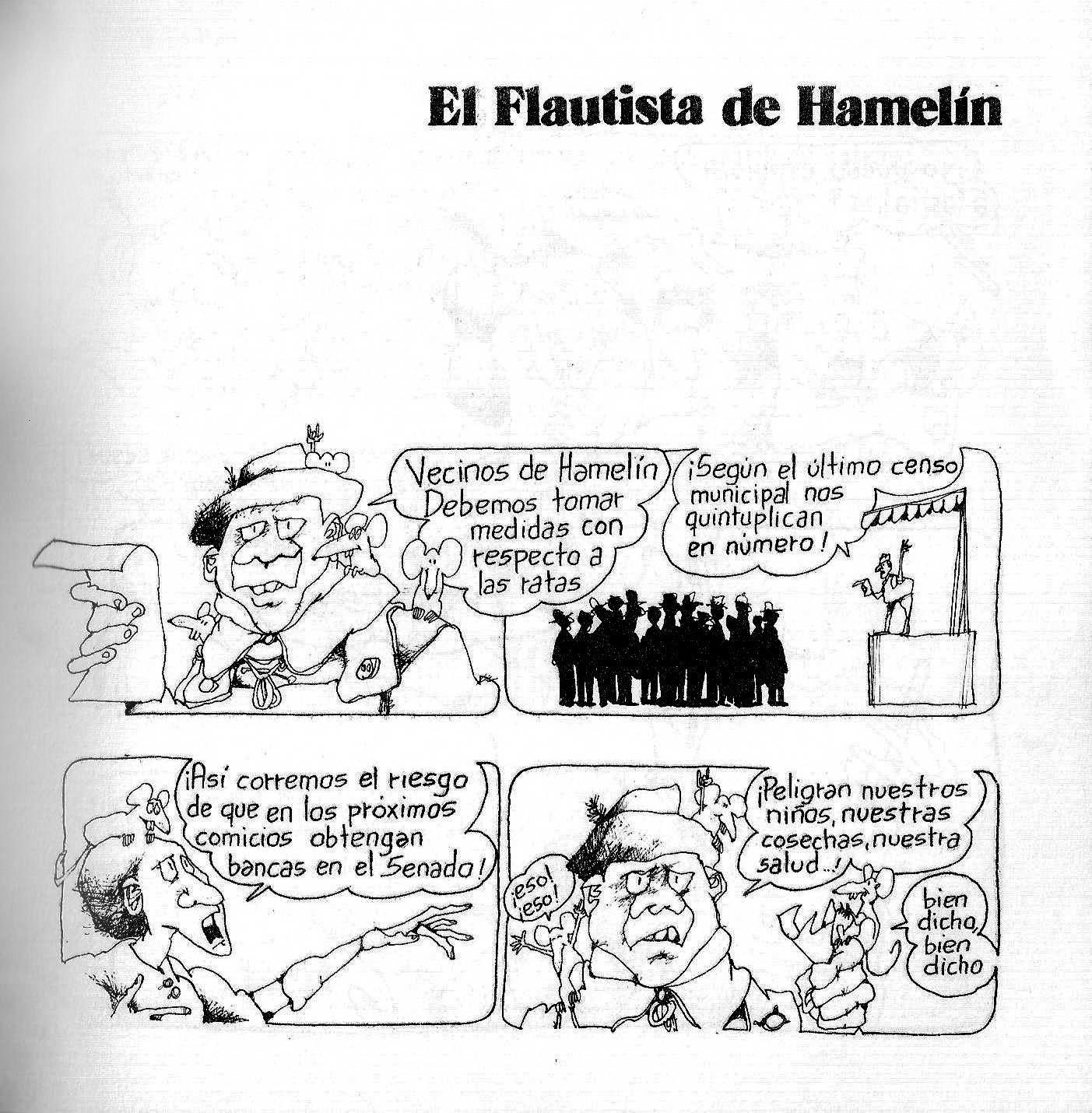 Sábados De Fontanarrosa Hoy Los Clásicos Según