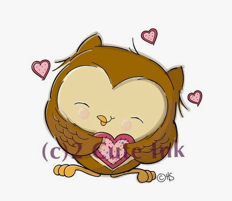 https://www.etsy.com/shop/2CuteInk/search?search_query=owl&order=date_desc&view_type=gallery&ref=shop_search
