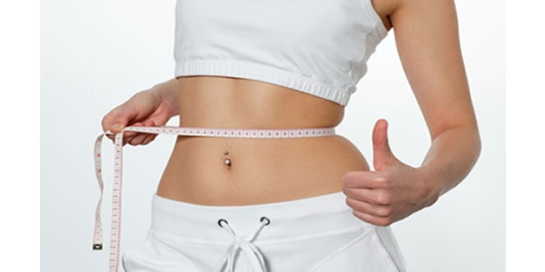 http://gastrosurgeoncochin.com/bariatric-weight-reduction-surgery/