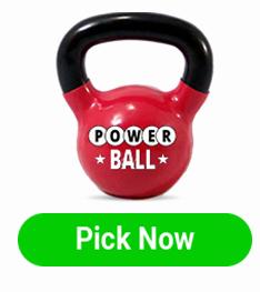 powerball en ecuador