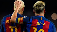 Barcelona vs Celtic 7-0 Video Gol & Highlights
