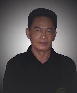 H. Ceng Suryana