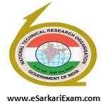 NTRO Technical Assistant Exam 2019