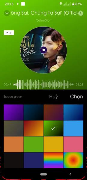Music Pro Premium - Âm Nhạc Và Podcast