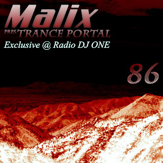 Don't forget to listen Malix