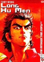 Long Hu Men 001