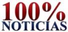 100% Noticias Live Stream