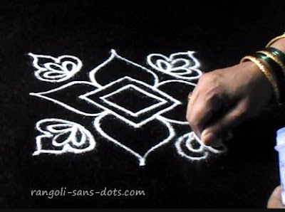 simple-rangoli-designs-1612a.jpg