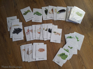 http://mamandanslesnuages.blogspot.com/2018/06/cartes-de-nomenclature-des-legumes.html