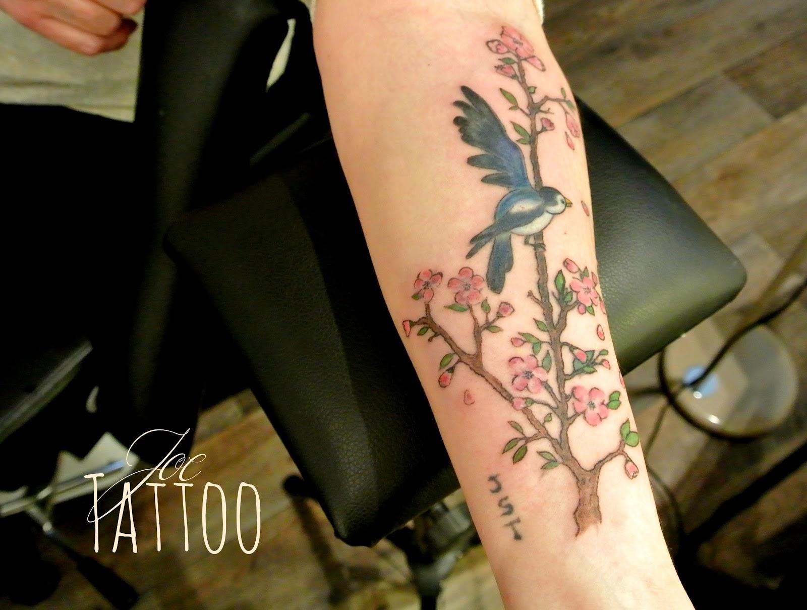 joe tattoo piercing recouvrement retouches et reprises d. Black Bedroom Furniture Sets. Home Design Ideas