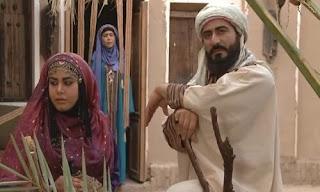 How Adi bin Hatim Become Muslim? [Kindness of Muhammad PBUH] Do You Know How Adi Bin Hatim's Conversion to Islam=Kindness of Prophet PBUH