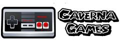 Caverna Games - Roms, Isos, Downloads e muito mais!