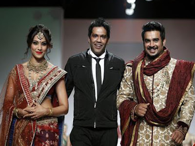 rocky-s-to-showcase-collection-at-india-fashion-week-london