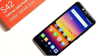 b1a8f4c55 Checkout Itel S42 Full Specifications And Price In Nigeria