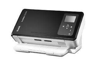 Kodak ScanMate i1150WN Driver Download