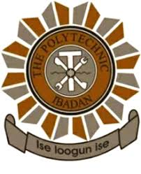 Polytechnic Ibadan Departmental Cut Off Marks