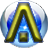 Download Ares Galaxy 2.3.4