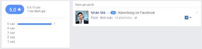 Học Facebook Marketing tại Hải Phòng để làm marketing online hiệu quả
