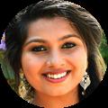Niranjanaanoopofficial_image
