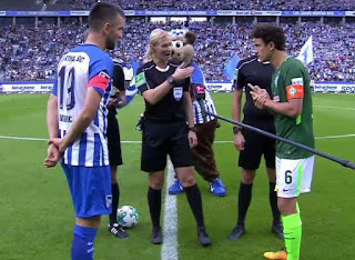 arbitros-futbol-bibiana-steinhaus