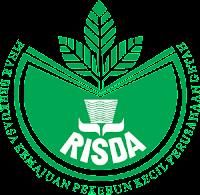 Jawatan Kosong di RISDA