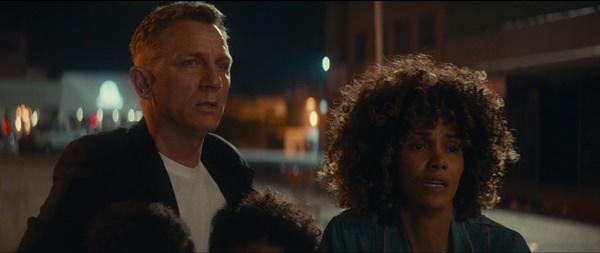 Kings (2017) HD 1080p y 720p Latino Dual
