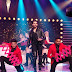 Kartik Aaryan Burns the Dance Floor At The IPL Closing Ceremony!