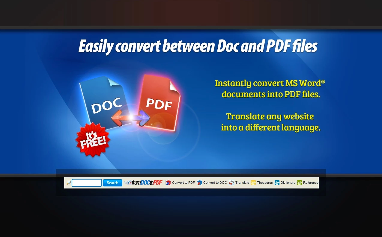 html to pdf converter online free without email