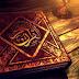 Penyimpangan Syi'ah Terhadap Al-Qur'an