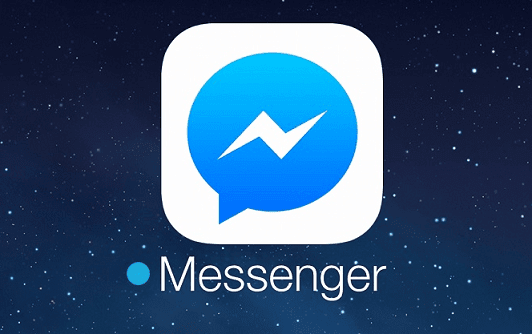 how-to-logout-facebook-messenger