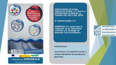 http://www.valledeljerte.net/descargas/AGRO12017.pdf