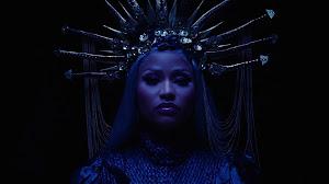 Por que ansiedade e distúrbios mentais atingem artistas como Nicki Minaj?