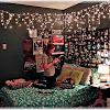 Multi Function Lamp / Lampu Hias Multi Fungsi / Tumblr Lamp / Lampu Tumblr