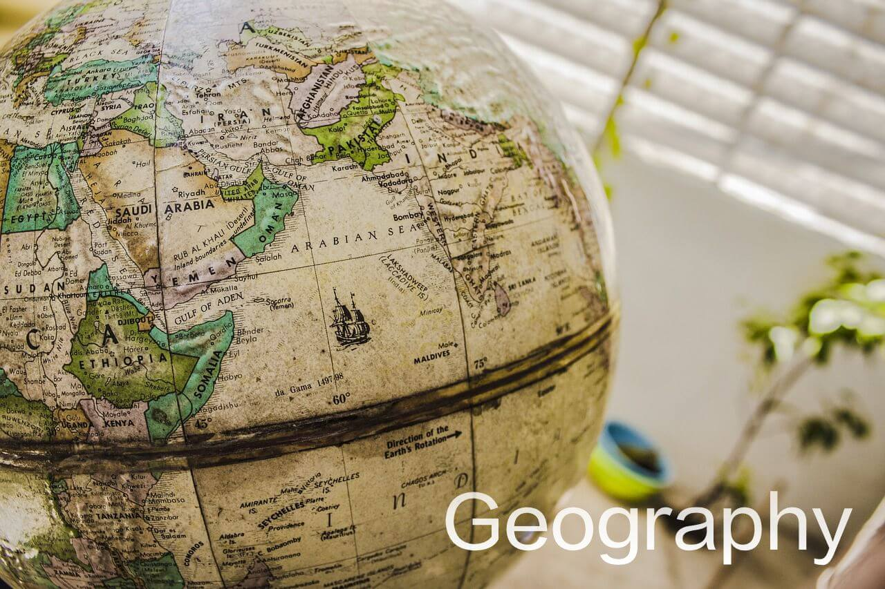 map, topography, geography, planet, continents, earth, globe, world, terraqueo, asia