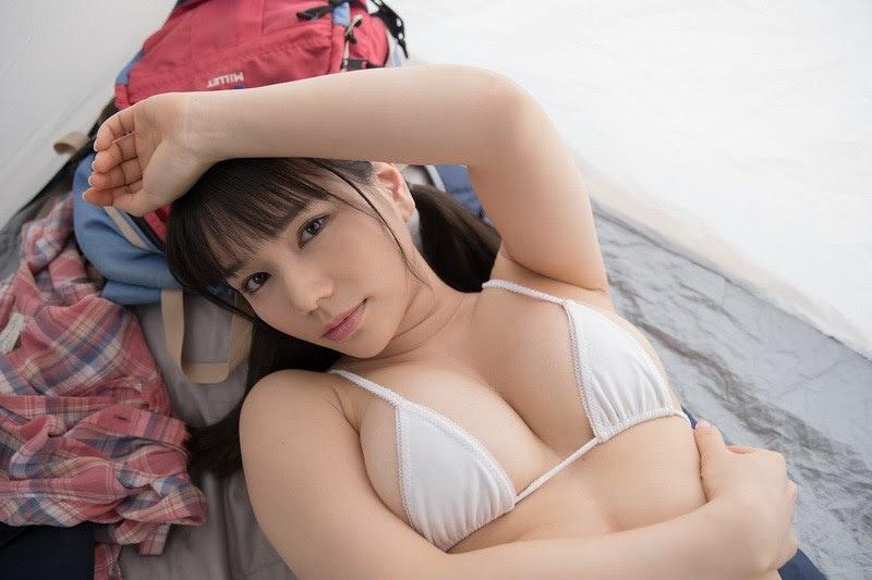 [Minisuka.tv] 2020-08-06 Yuka Aragaki & Secret Gallery (STAGE1) 02 [50P52.1 Mb] minisuka-tv 10050