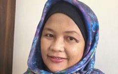 Dana Otsus Aceh Singkil Sebesar Rp82 Miliar Belum Ditransfer