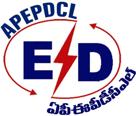 apepdcl-recruitment