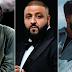 Confira a lista de vencedores do iHeartRadio Music Awards 2018