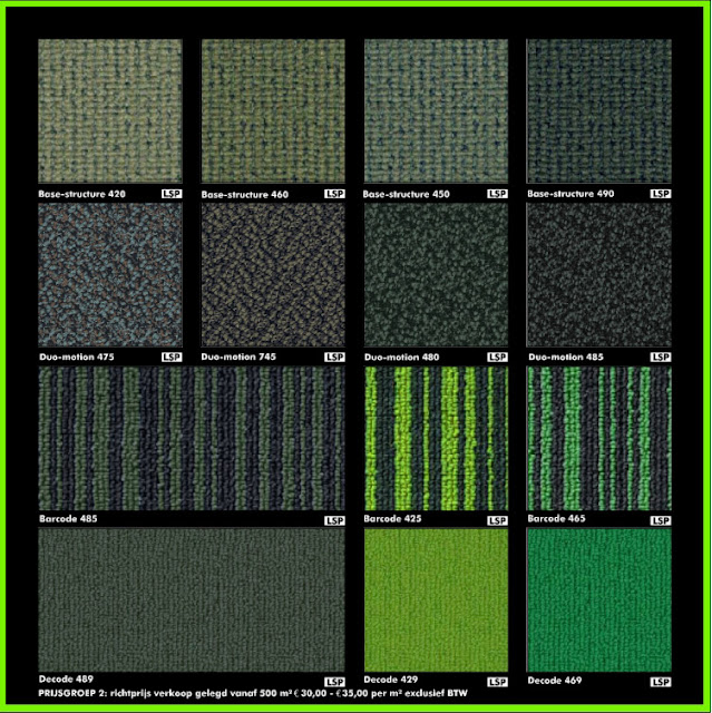 9_seamless-carpets-tile-texture-green-b