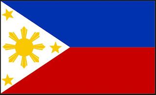 pemain chelsea asal Filipina