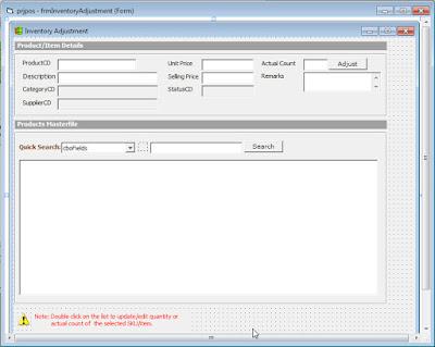 Source Coding Program POS (Point Of Sales) Lengkap Di Visual Basic 6.0, Source Code program POS di vb6 , Source Coding Program POS (Point Of Sales) Lengkap Di Vb6,download code program pos di vb6