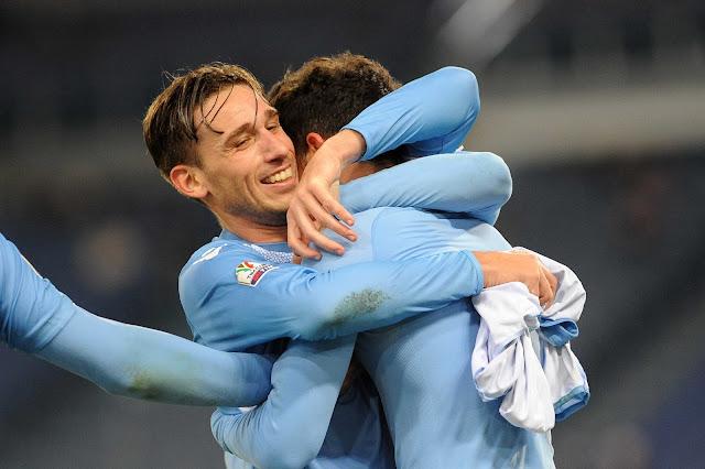 Notizie Lazio 2016