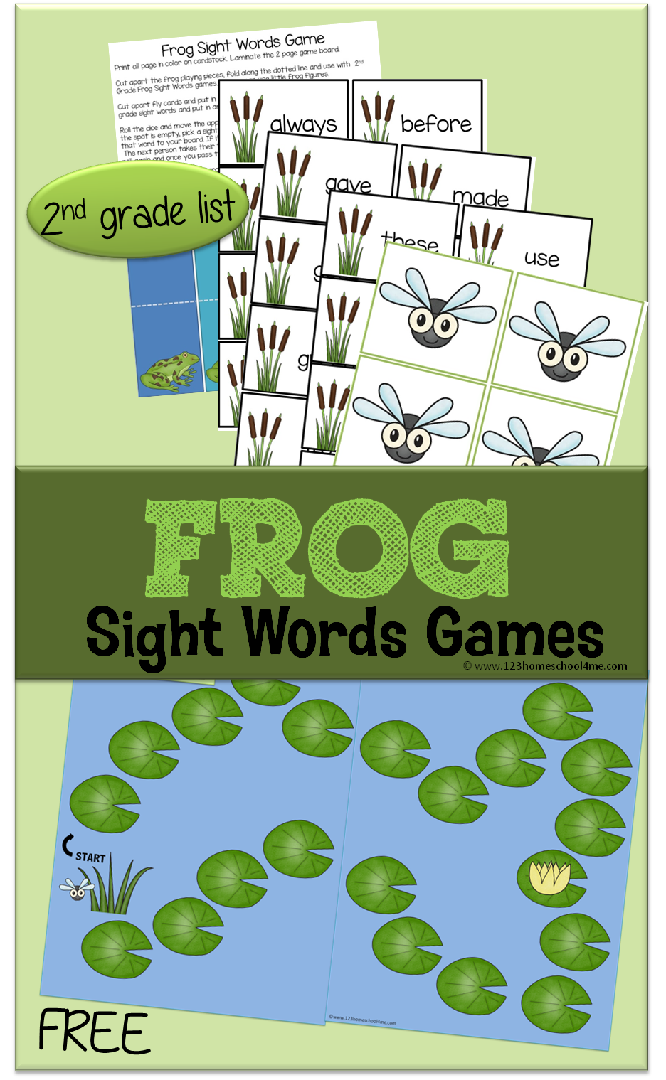 It is a picture of Clever Free Printable Word Games